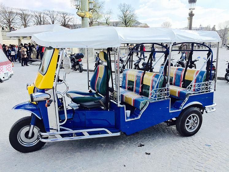 tuktuk-vrai