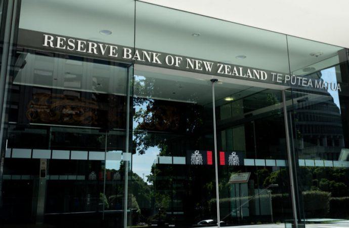Quelle est la monnaie de la Nouvelle-zélande ?