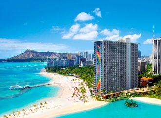 Hawaï : une île pas comme les autres
