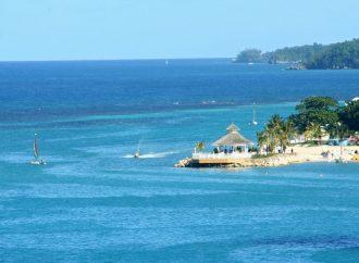 La Jamaïque : une île mythique et exotique