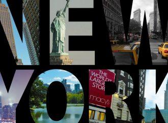 Comment obtenir son visa pour un voyage à New York ?