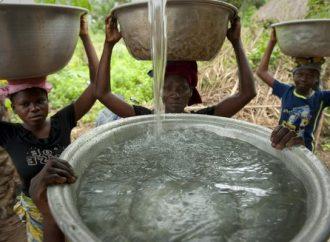 Assainissement : comment l'Afrique doit rattraper son retard ?