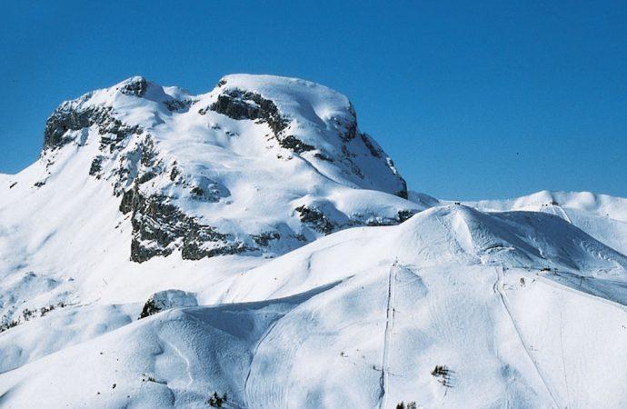 3 bonnes raisons de partir skier à l'alpe d'huez