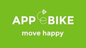 Appebike location de vélo électrique en Corse