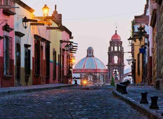 Profitez de la location chez l'habitant durant vos vacances au Mexique