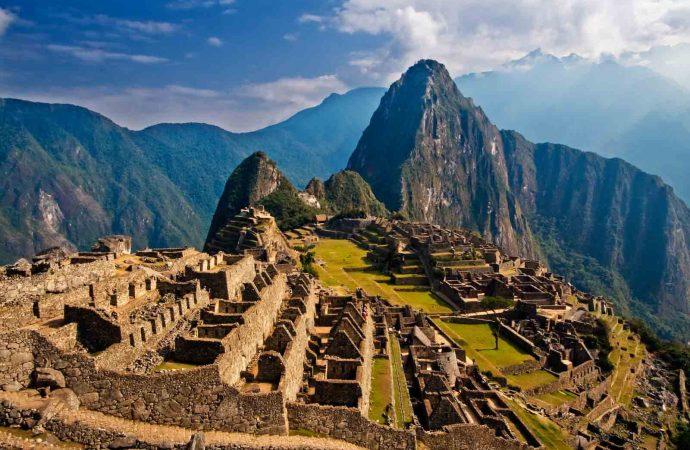 Pérou : Top 10 des lieux à visiter et à découvrir !