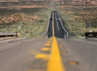 Quelles destinations pour un road-trip?