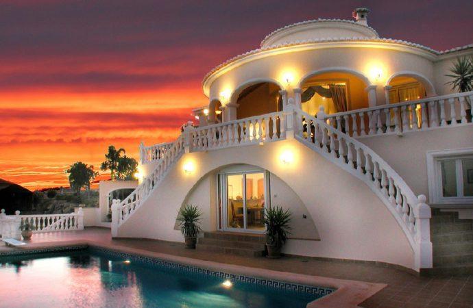 Maisons à louer en Espagne : termes du contrat