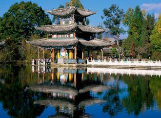 Chine : quelques conseils avant de partir