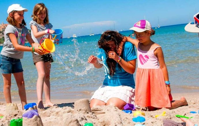 Quelques conseils pour bien préparer ses vacances d'été en France