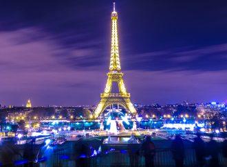 Paris, l'une des meilleures villes au monde pour les noctambules