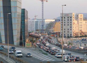 Découvrez la fabuleuse ville de Marseille