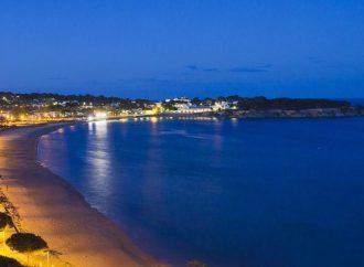 Découvrir la Costa Brava cet été