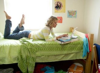 Mettre son appartement en location durant son voyage