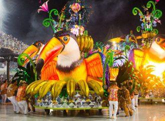 Carnaval de Rio, ce que vous devez savoir
