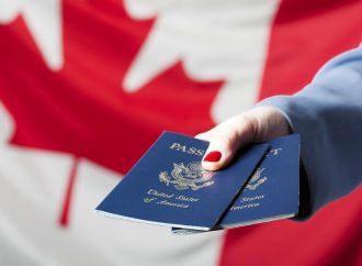 Comment obtenir un visa pour le Canada ?
