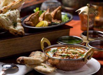 Plongez au coeur de la gastronomie locale lors d'un voyage en Inde