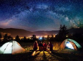 Comment choisir son camping ?