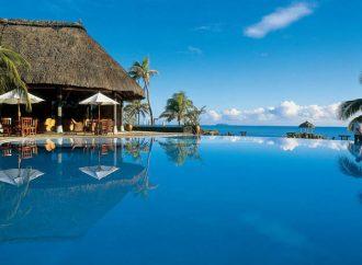 Choisissez L'ile Maurice pour des vacances de rêves
