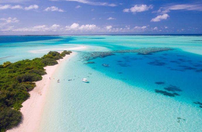 Choisir une résidence pour vos prochaines vacances dans les Landes