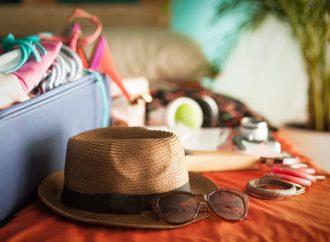 Comment préparer ses vacances en camping ?