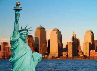 Organiser son voyage aux États-Unis : les étapes