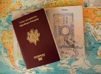Renouvellement passeport : où et comment?