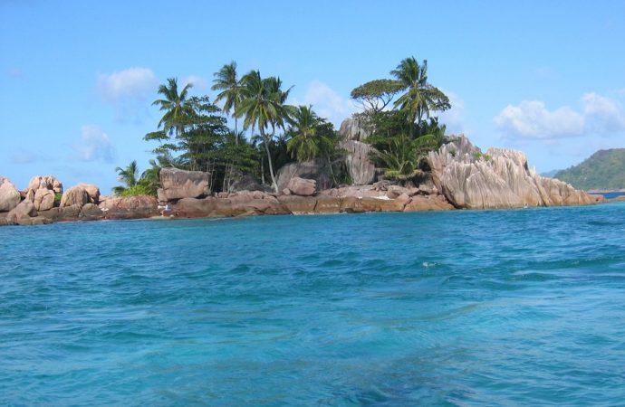 Quelle meilleure période pour aller aux Seychelles ?