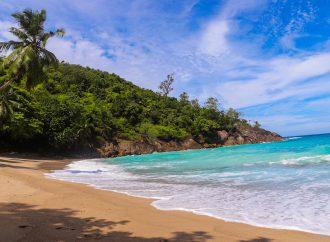 Où se trouve les Seychelles sur la carte du monde ?