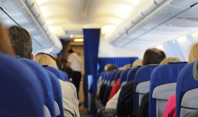 Quel aéroport pour partir à la Réunion ?