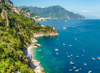 Où passer de belles vacances en Italie ?