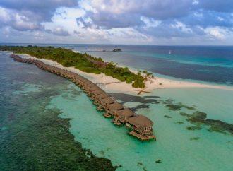 Quel budget pour les Maldives ?