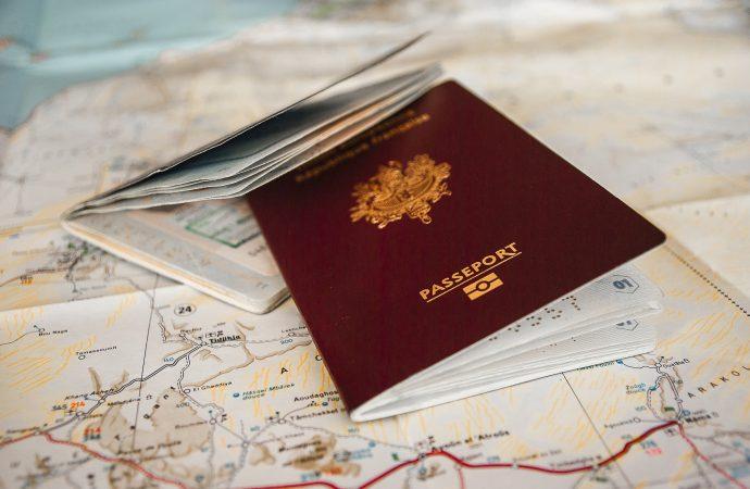 Quel délai pour obtenir un visa russe ?