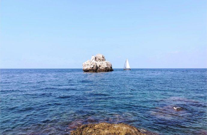 Location d'un bateau en Sicile : Cap sur les Îles Éoliennes