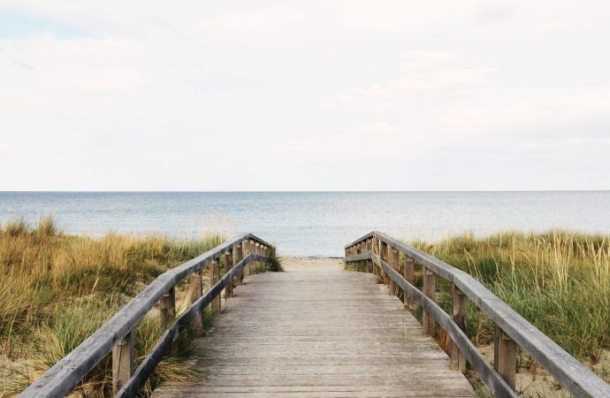 Quelle est la meilleure période pour visiter l'Australie ?