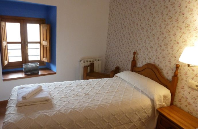 Des chambres individuelles gratuites pour les personnes qui voyagent seules