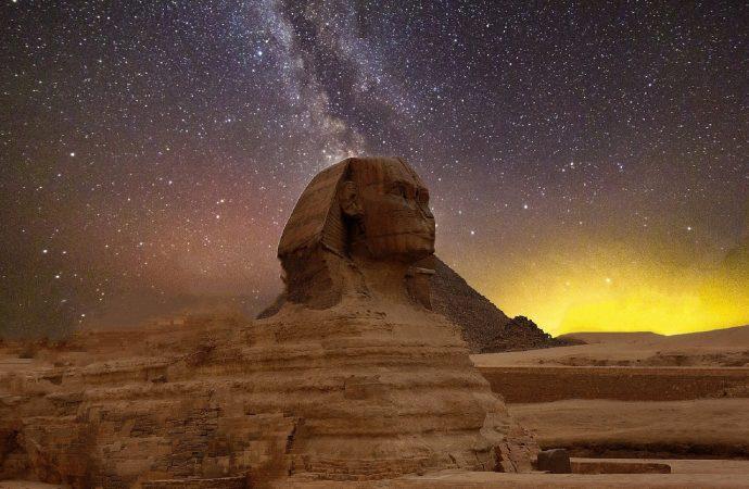 Obtenir le visa pour l'Égypte : procédures simples et rapides
