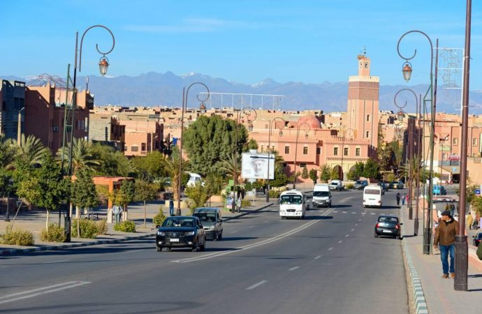 Bien conduire au Maroc : les conseils à retenir !